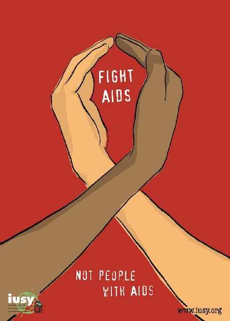 aids_front_big.jpg